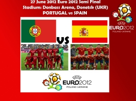 4fef77d6bb839cb9eaadde8538323040_portugal_vs_spain_euro_2012-1