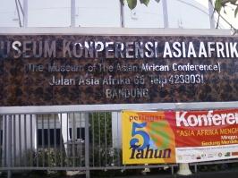 peran_indonesia