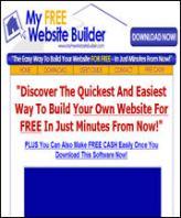 Cara Mudah Membuat Website Sejak Saat ini