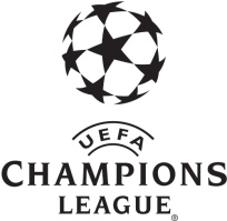 500px-uefa_champions_league_logo_2svg