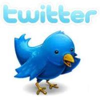 cefc6c1ca56b89870b5a58c898b79a38_twitter