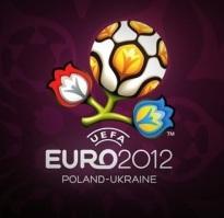 f0243649452ae4ffa6249f4130ca6036_uefa-euro-2012-logo1